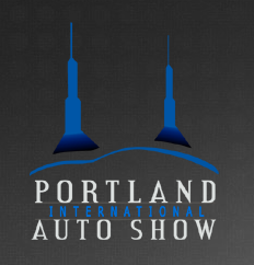 Portland auto show discount coupons
