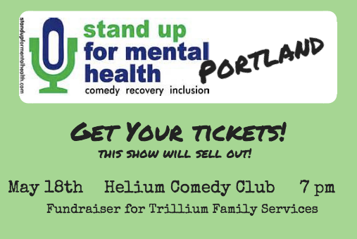 See me at helium comedy club on may 18th wilson writes for Helium comedy club