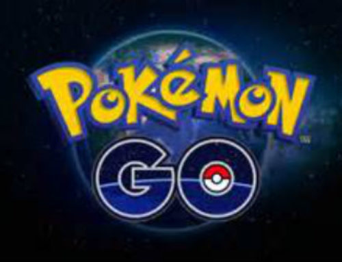 Everything You Need to Know to Play Pokemon Go Safely